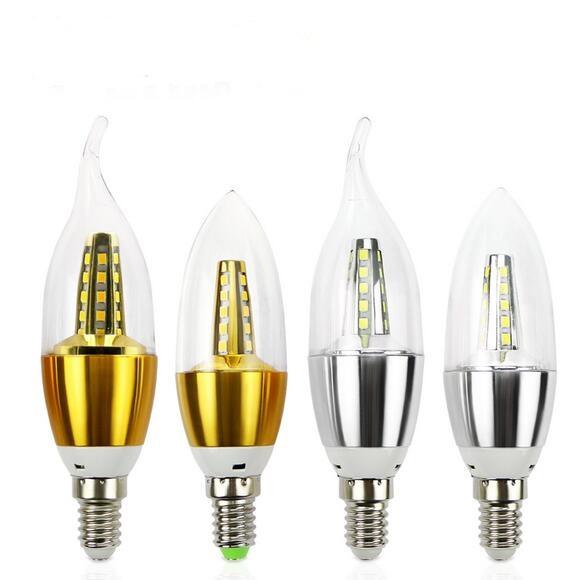 Venta al por mayor candiles y lamparas compre online los mejores ...