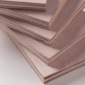 Best quality flame retardant and anti-water plywood for vessel decking