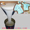 Casting Resin Liquid RTV-2 Silicone Rubber LSR/MC silicone