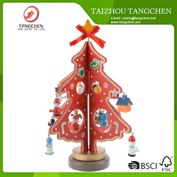 Wholesale Mdf Wooden Tabletop Christmas Tree Stands Decoration Home Decorations Buy Wooden Christmas Tree Christmas Tree Stands Wholesale Laser Cut