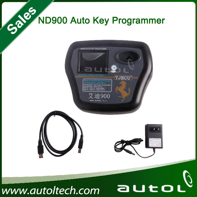 car key programmer auto diagnostic tool wholesale from china autos post. Black Bedroom Furniture Sets. Home Design Ideas