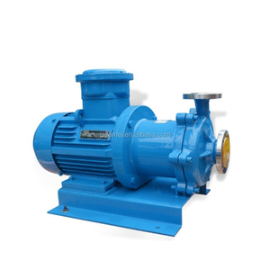 mini magnetic drive pump,mag drive pumps,mag drive pump