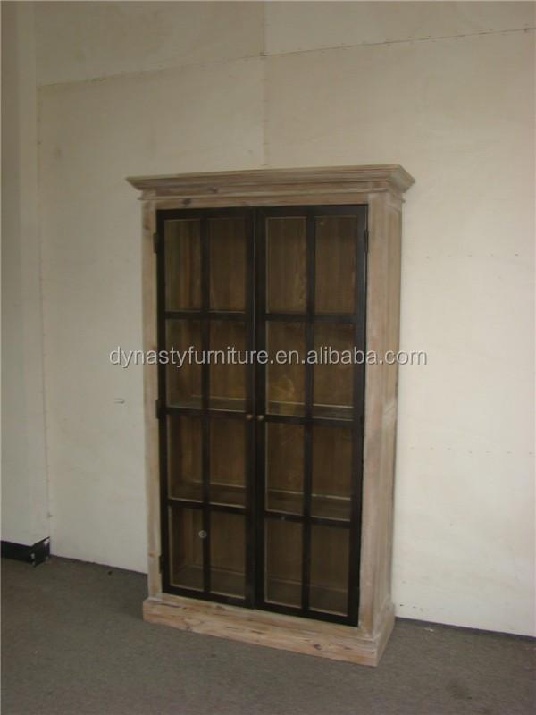 https://sc02.alicdn.com/kf/HTB1vkfDPXXXXXcBXVXXq6xXFXXXK/Home-rustic-furniture-wooden-bookcase-with-study.jpg
