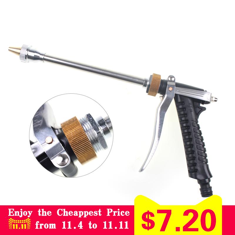 achetez en gros m tal pistolet en ligne des grossistes m tal pistolet chinois. Black Bedroom Furniture Sets. Home Design Ideas