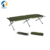AC-FA001 first aid products military folding army camping bed for sale