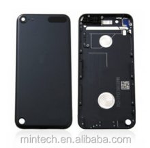 Replacement BACK housing For iPod Touch 5