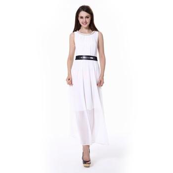Kleider fur dicke taille