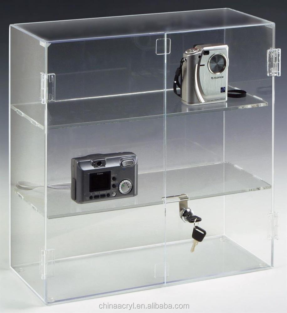 Finden Sie Hohe Qualität Plexiglas-schränke Hersteller und Plexiglas ...