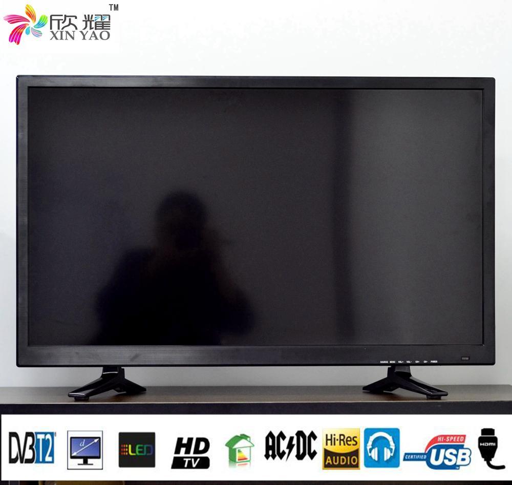 list manufacturers of oled tv 4k buy oled tv 4k get discount on oled tv 4k cheaper discounts. Black Bedroom Furniture Sets. Home Design Ideas