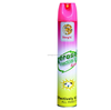 Household powerful aerosol insecticide manufacturer