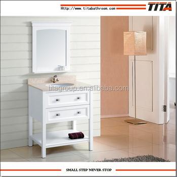 Luxury Furniture Lowes Bathroom Vanity Combo Buy Lowes