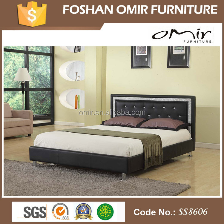 Finden Sie Hohe Qualität Bett Knöpfe Hersteller und Bett Knöpfe auf ...