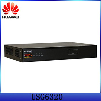 Huawei Usg6320 Hardware Firewall Appliance - Buy Firewall  Appliance,Hardware Firewall,Huawei Firewall Product on Alibaba com