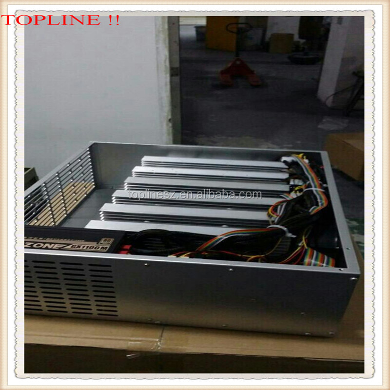 $6500 best price for 60Mhs litecoin asic miner litecoin mining machine with fast shipping