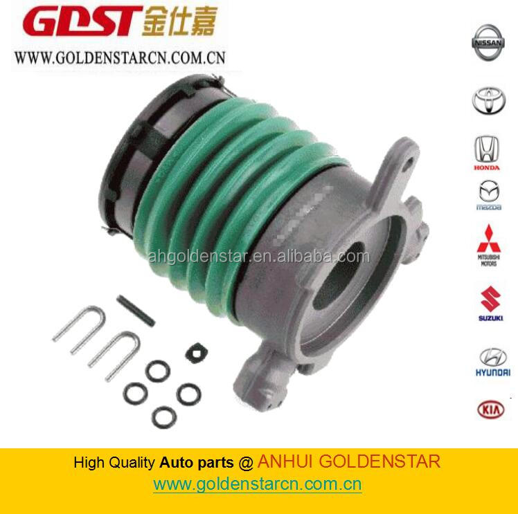 GDST Concentric Slave Cylinder Hydraulic Clutch Release Bearing Clutch Slave Cylinder 4638464 4728060 4638465 510006810 FOR JEEP