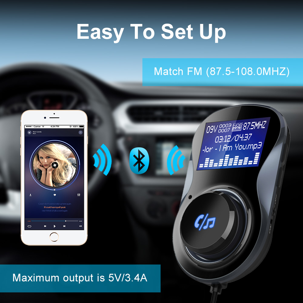 Aux Car Mp3 Module Suppliers And Manufacturers Vtf108 Circuit Usb Sound Voice Recording At