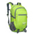 China high-quality durable running camping backpack