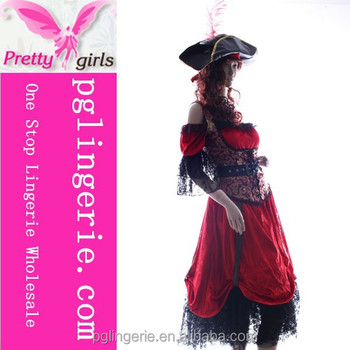 Red best halloween costumes,fashion gypsy costumes,gypsy costumes