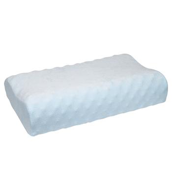 foam best pillow to review talalay sleep latex natural hack sweesleep