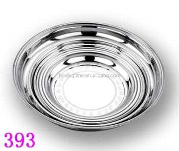 Big Round Charger Plate Wholesale Dinner Plates  sc 1 st  Alibaba & Big Round Charger Plate Wholesale Dinner Plates - Buy Charger Plate ...