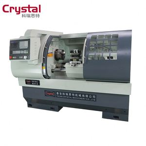 Cnc Hollow Spindle Lathe, Cnc Hollow Spindle Lathe Suppliers and