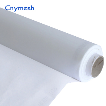 where can i buy silk screen printing screens made supplies