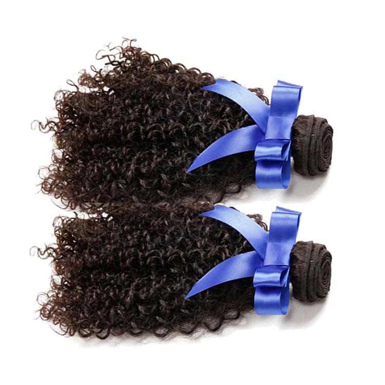 New Product Brazilian Kinky Kinky Hair Weave 7A Grade Brazilian Virgin Hair, Brazilian Human Hair фото