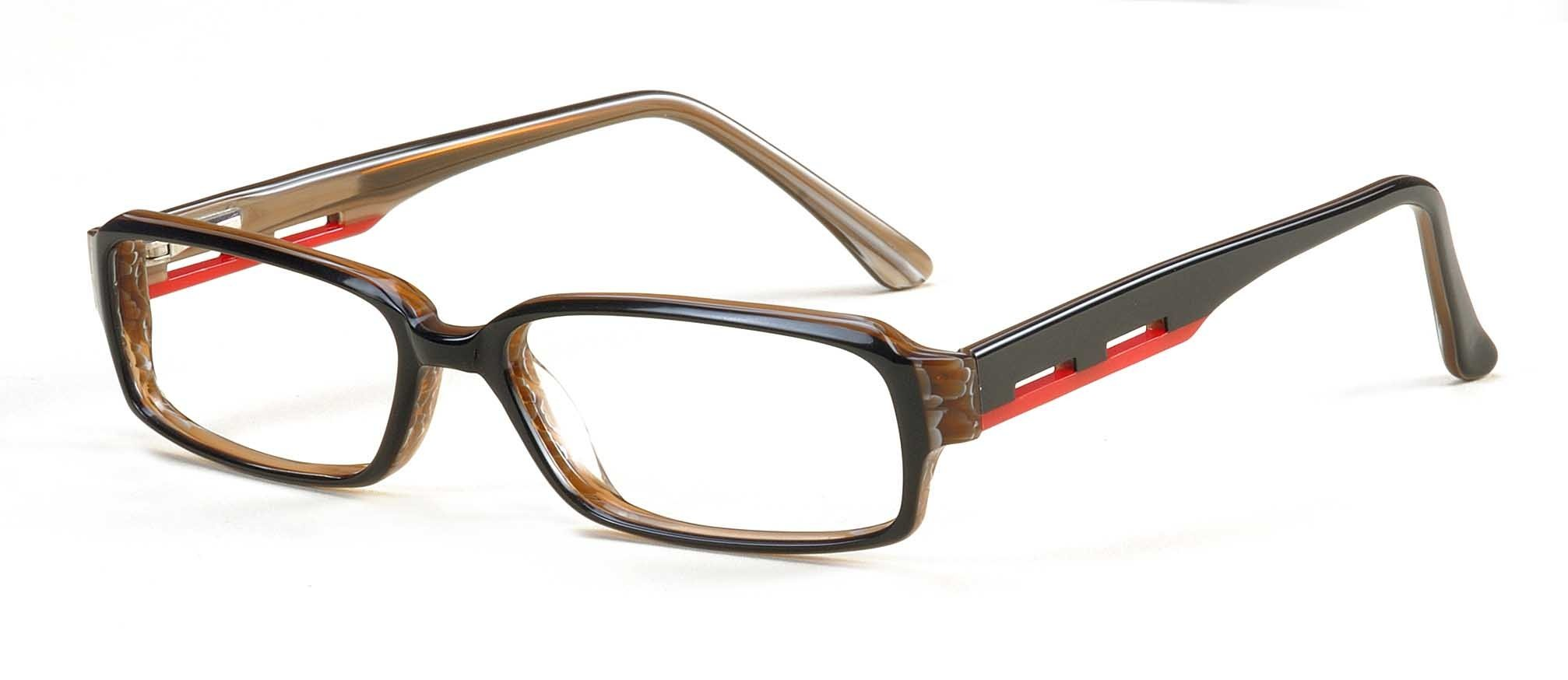 eyeglass frames buy spectacle frames product on alibabacom