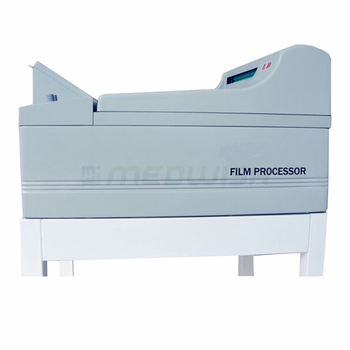 AG-D0027 Medical electronics hospital x ray film processor apparatus for sale
