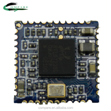 Compare OEM&ODM UART wifi android gps gprs module