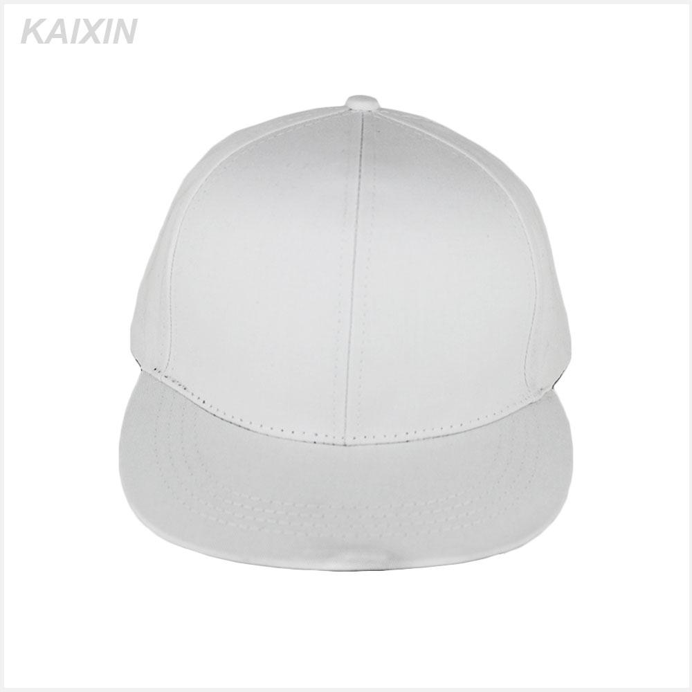 1505a1b0dd8e0 touca branca de Atacado - Compre os melhores lotes touca branca de ...