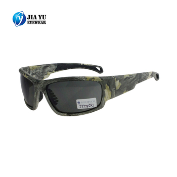 6dbd6a06709 Free Sample Camo Painting Military Protective Sports Goggles Military  Safety Glasses