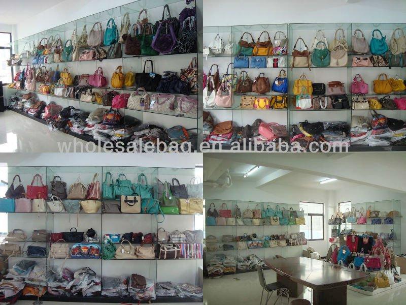 bad64a88ae6e Korean Designer Tassel Sling Bag Wholesale Long Strap Small Bag For Girls  Women Ladies
