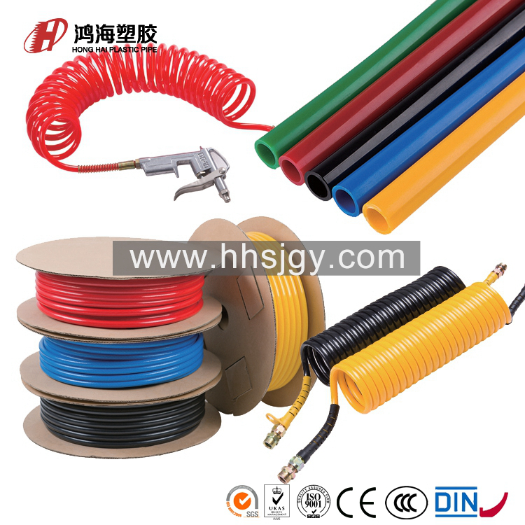 HH-C-10441 thermoplastic hose