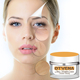 OTVENA Skin Care Anti Aging Facial Cream with Private Label
