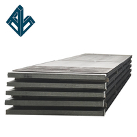 HRC steel coils HR carbon sheet hot rolled alloy steel plate q345b
