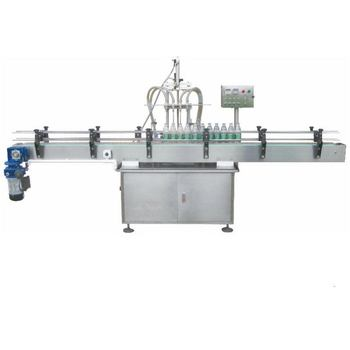 manual beer bottle filling machine