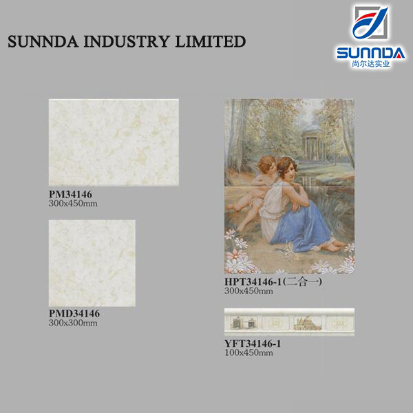Matching Ceramic Floor Tile Source Quality Matching Ceramic Floor
