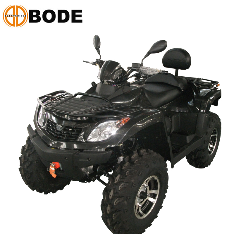 Cvt Atv V 900cc MC 392