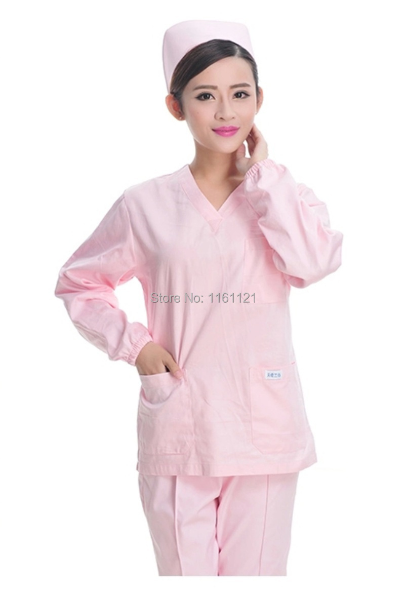 Popular Pink Lab Coats Buy Cheap Pink Lab Coats Lots From