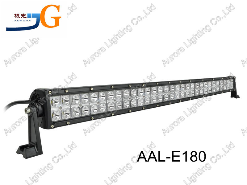 Aurora Offroad Led Light Bar 28 Inch Led Light Bar Ip67 Aal-e180 ...