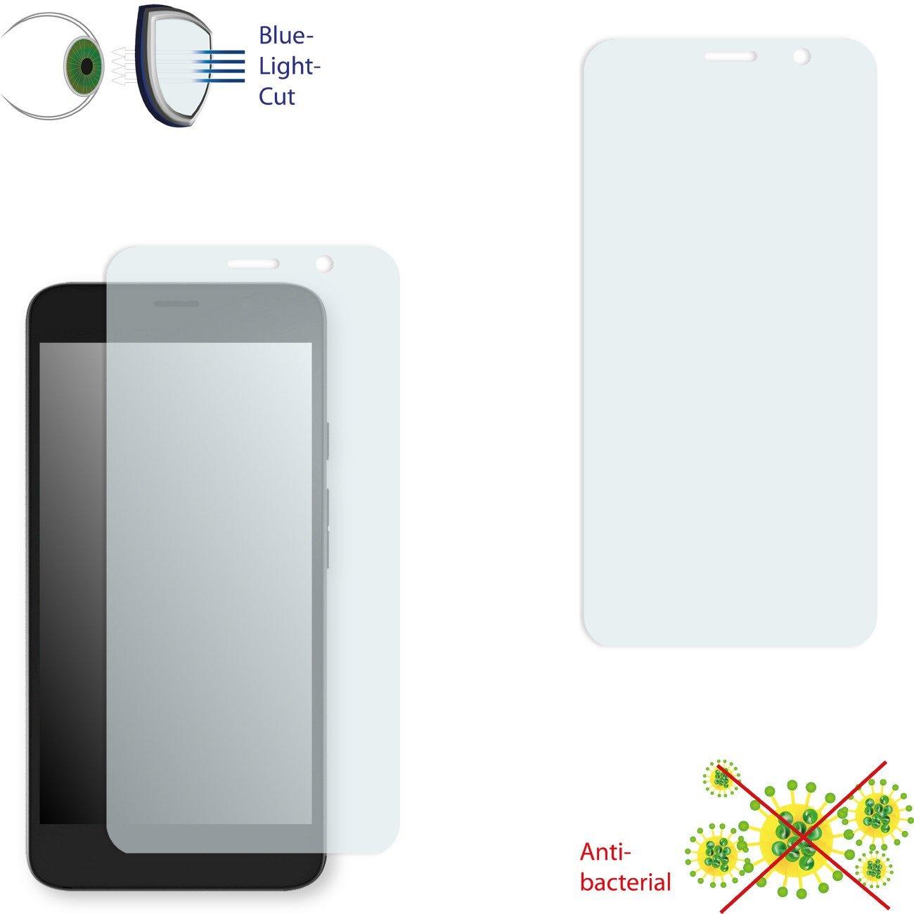 Compatible with Archos 70b Titanium DURAGADGET 3-in-1 Memory Hub//Card Reader Adapter 97b Platinum HD /& 80b Platinum 79 Platinum