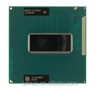 Intel I7-4700 mq SR15H notebook CPU 2.4 G PGA HM87