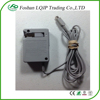 AC Adapter Home Wall Power Supply Charger for Nintendo DSi for NDSI for 3DS XL LL Power Supply Charger