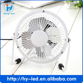 fan stroller products and on fans powered rechargeable metal for battery design clip usb mini desk cable baby