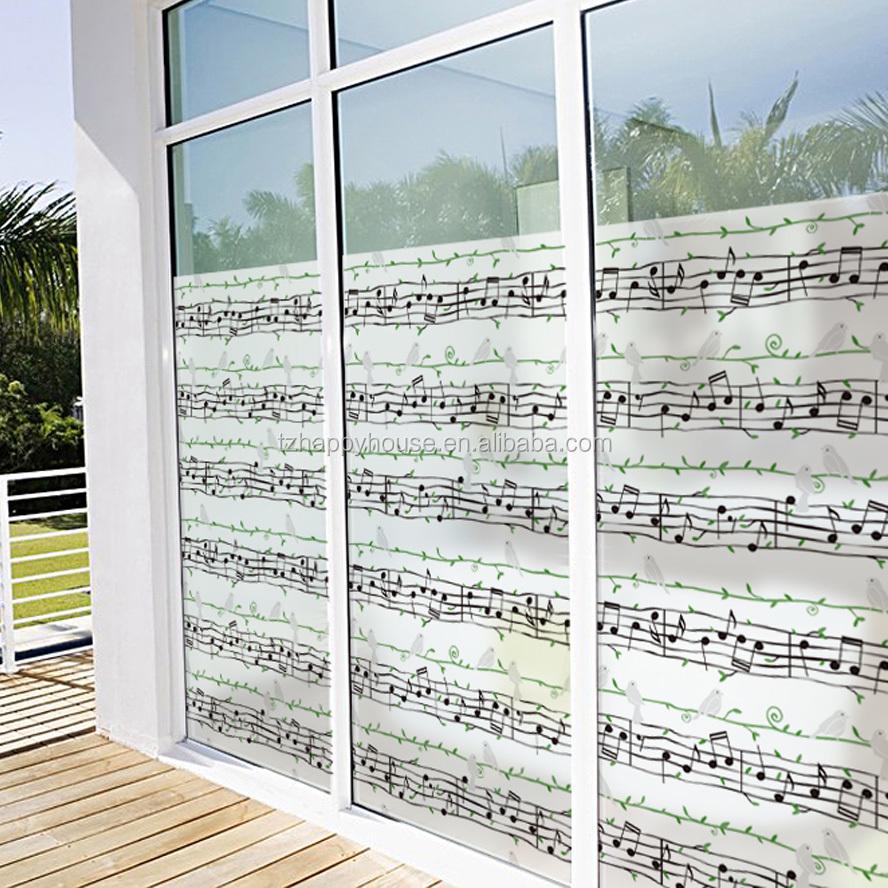 shower door decorative film, shower door decorative film suppliers