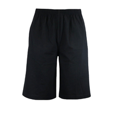 Factory direct sale anti-pilling anti-shrink tennis shorts