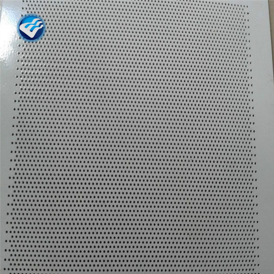 perforated metal screen door. Perforated Metal Panel Revit Screen Door - Buy Revit, Sheet Metal,Perforated Product On Alibaba.com T