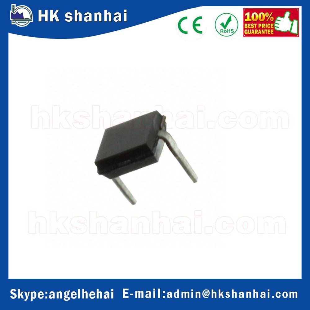 (New and original)IC Components BP104 Sensors Transducers Optical Sensors - Photodiodes IC Parts