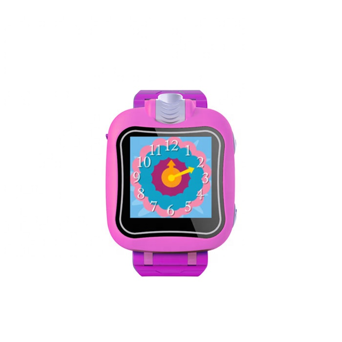 OEM Christmas gift kid smart watch smartwatch CTW6 for Gift фото